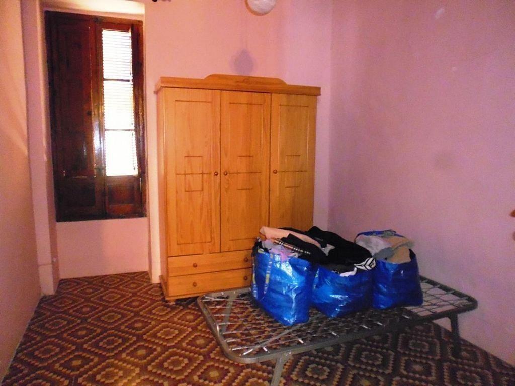 Casa adosada en alquiler en Picassent - 358275273