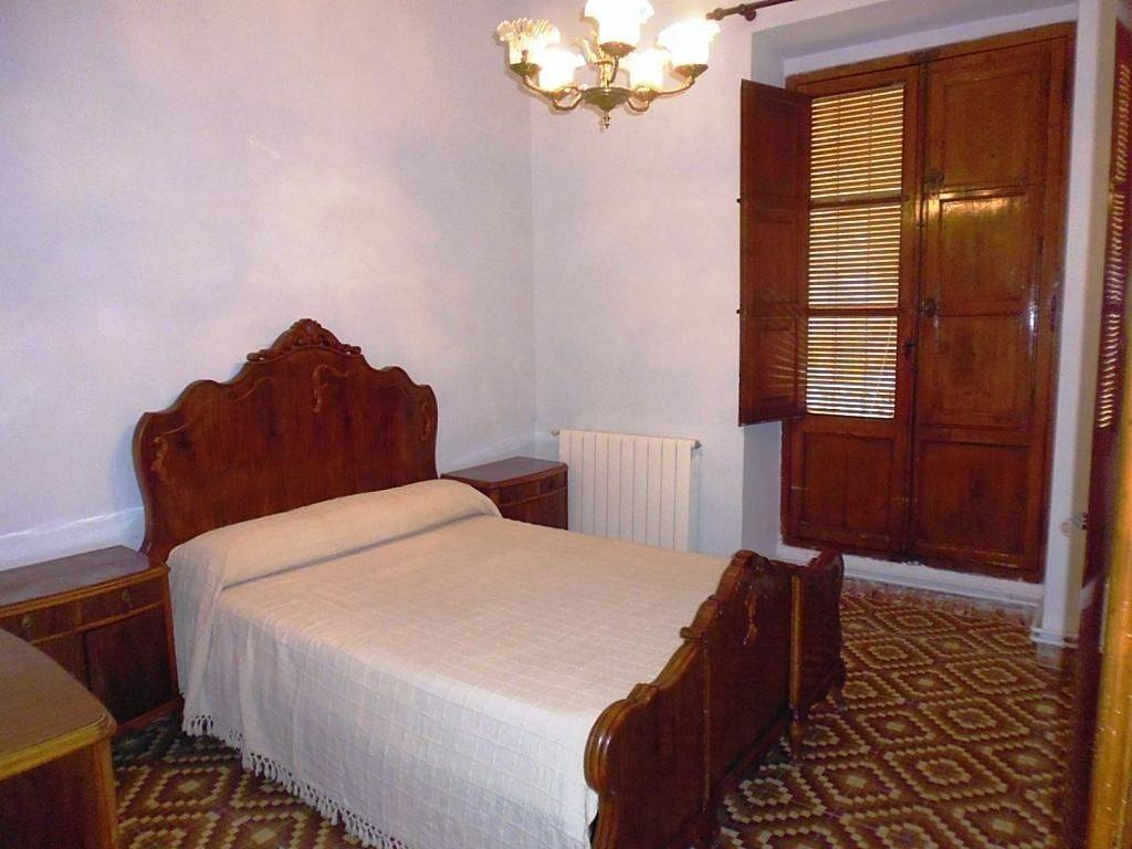Casa adosada en alquiler en Picassent - 358275276