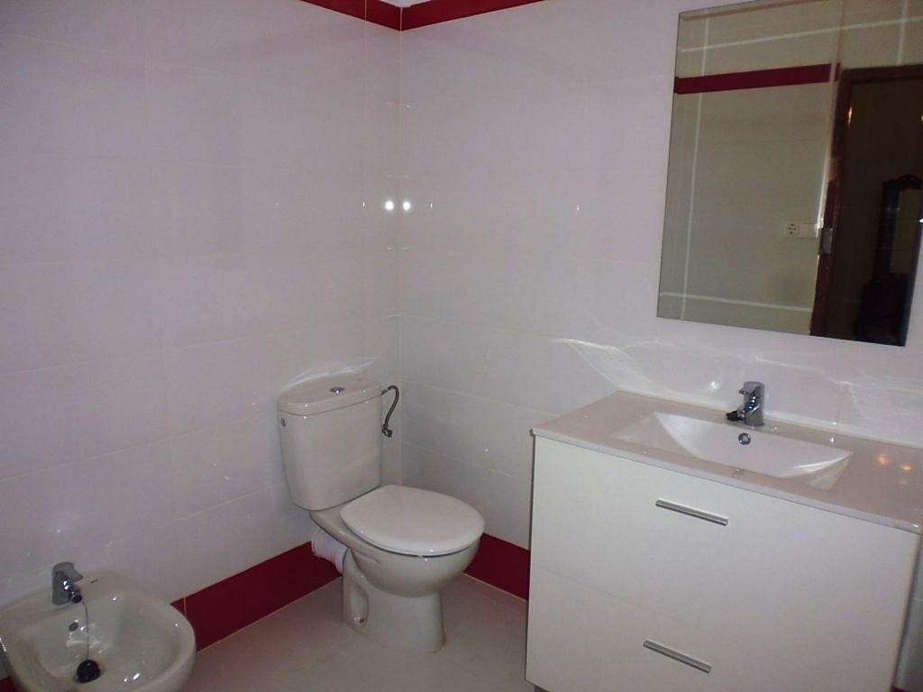 Casa adosada en alquiler en Picassent - 358275279