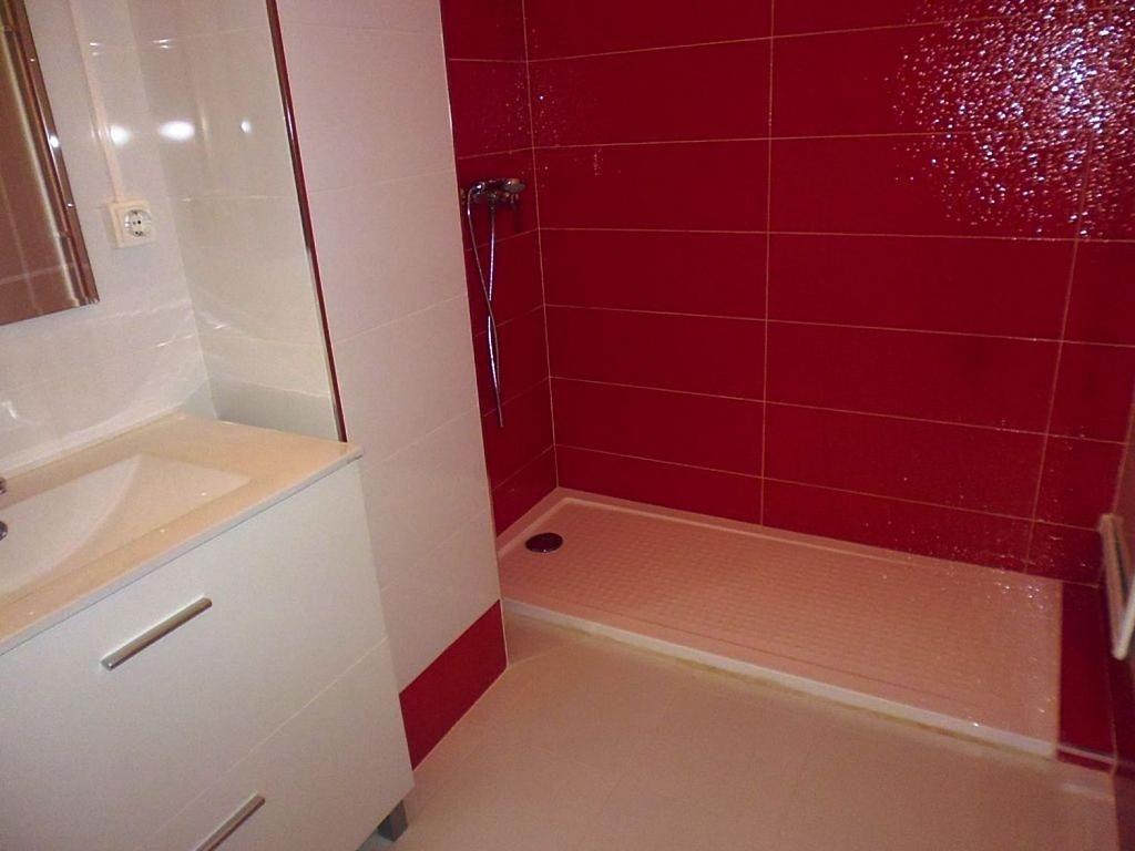 Casa adosada en alquiler en Picassent - 358275282