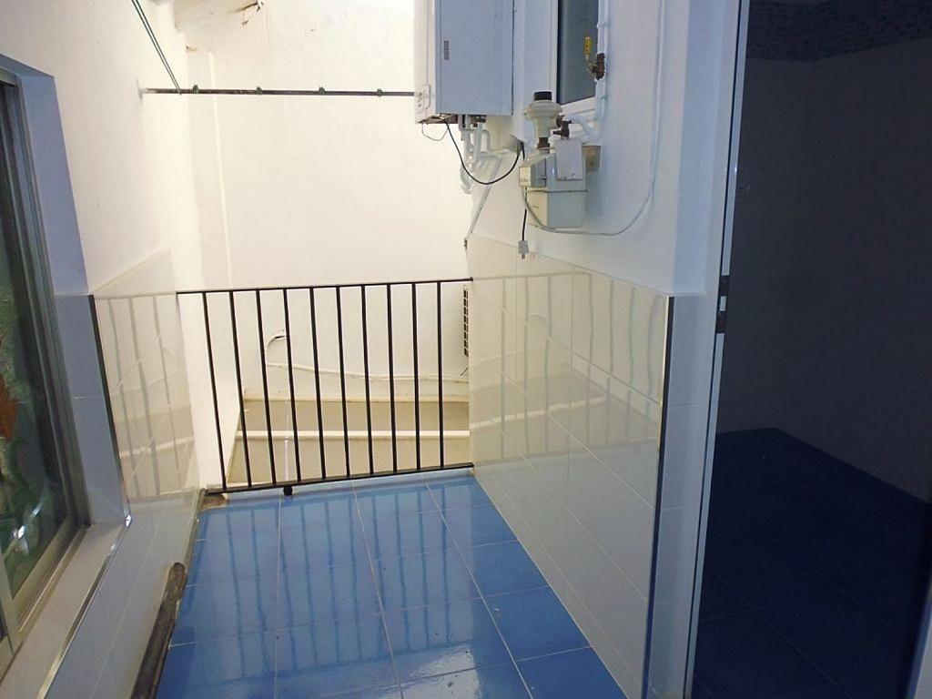 Casa adosada en alquiler en Picassent - 358275285