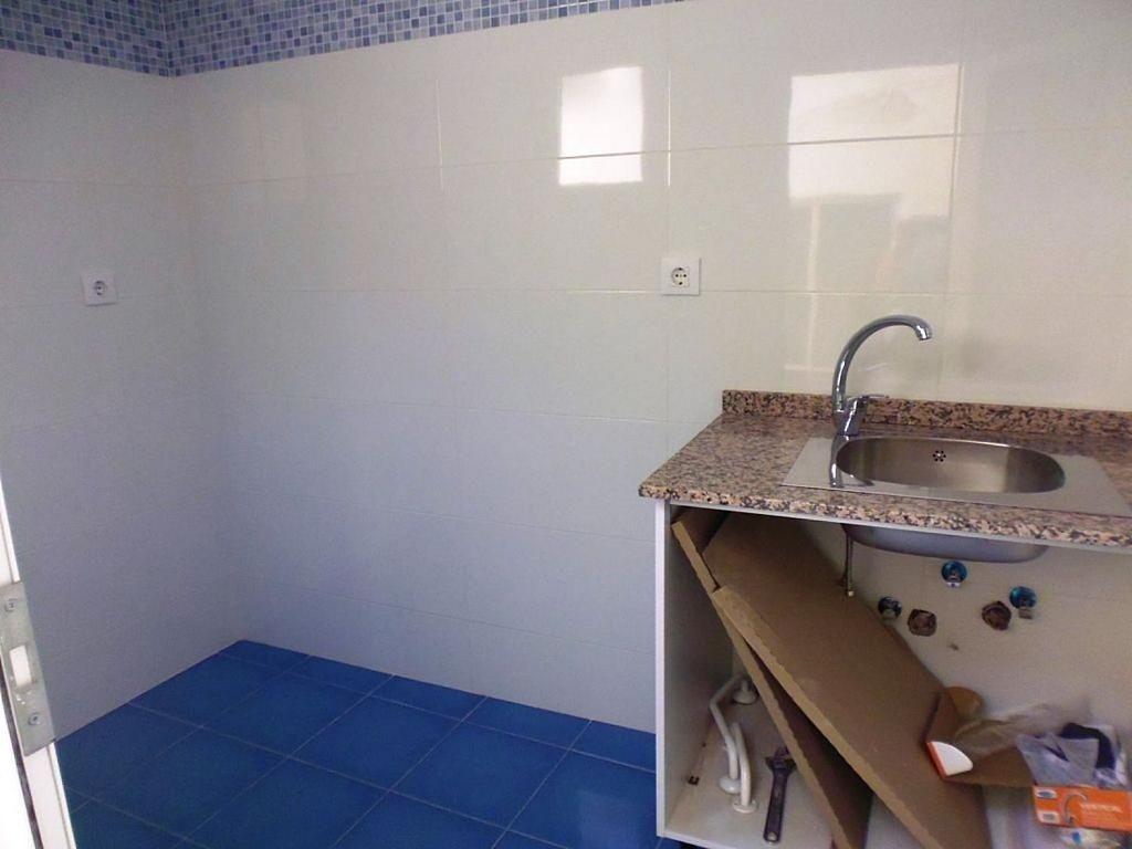Casa adosada en alquiler en Picassent - 358275288