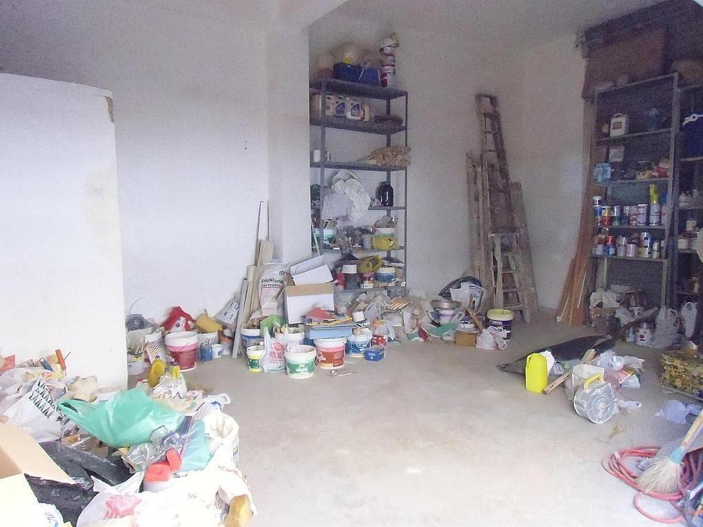 Local comercial en alquiler en Catarroja - 358269867