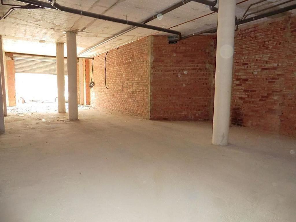 Local comercial en alquiler en Picassent - 358280817