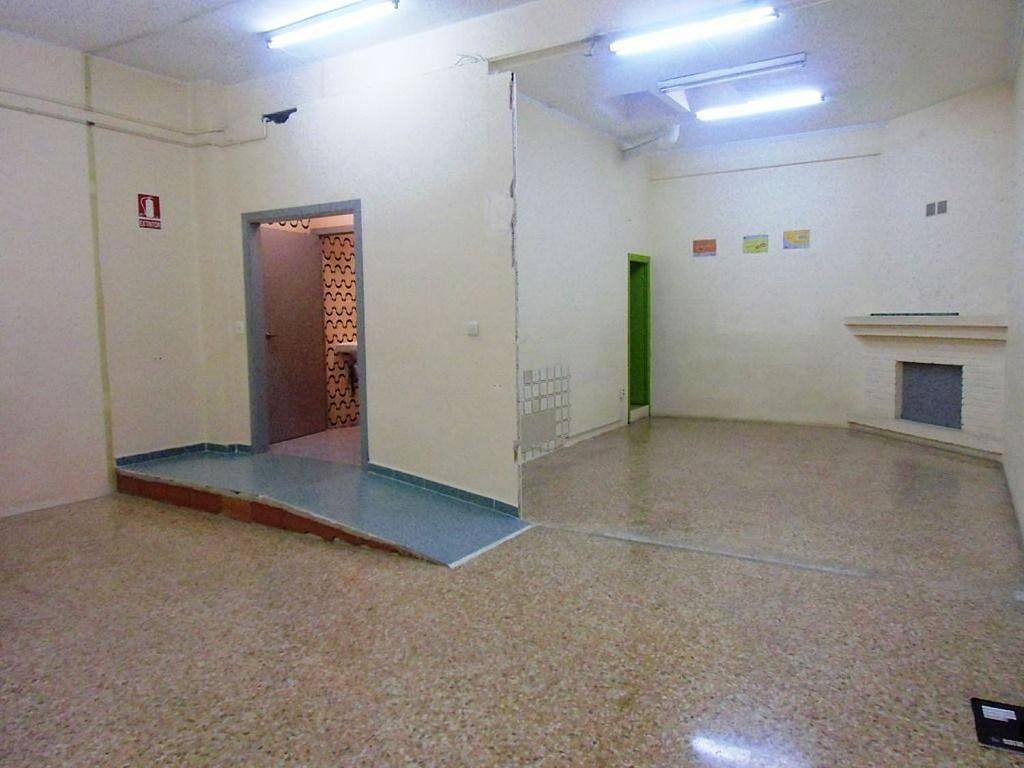 Local comercial en alquiler en Picassent - 358282872