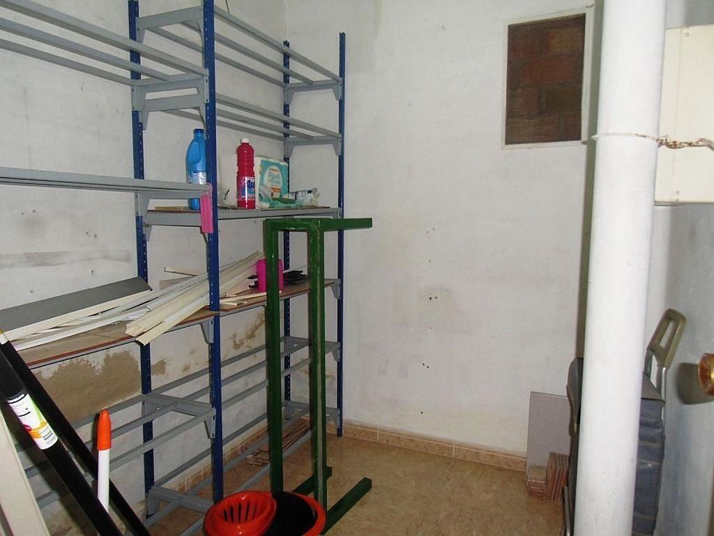 Local comercial en alquiler en Picassent - 358282875