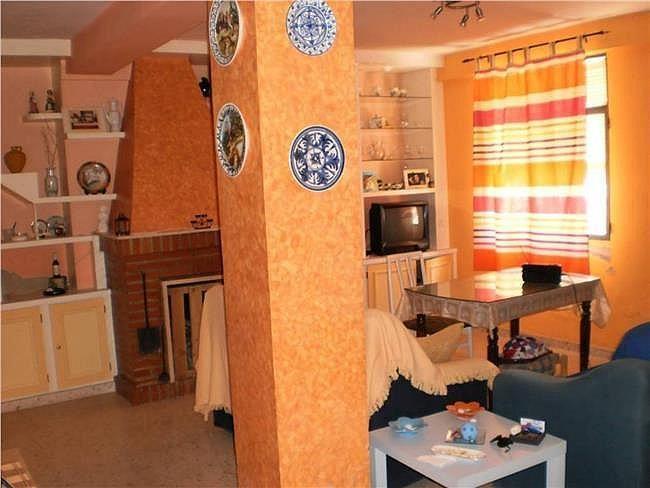 Casa en alquiler en Cabra - 326285582