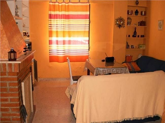 Casa en alquiler en Cabra - 326285585