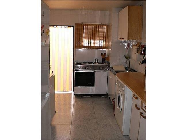 Casa en alquiler en Cabra - 326285588