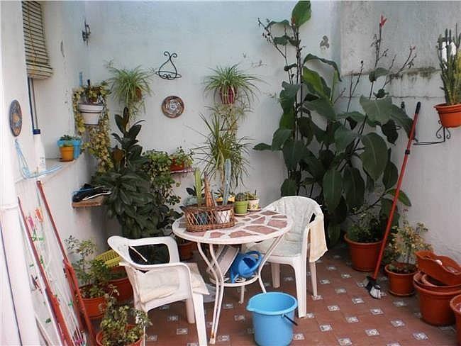 Casa en alquiler en Cabra - 326285591