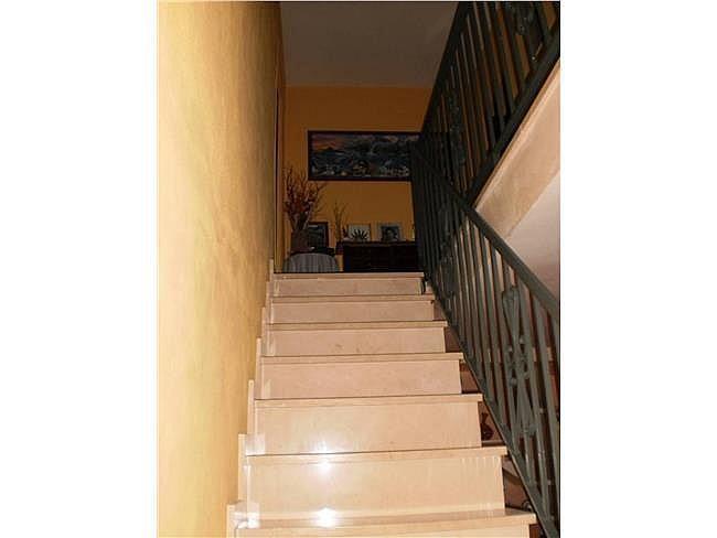 Casa en alquiler en Cabra - 326285594