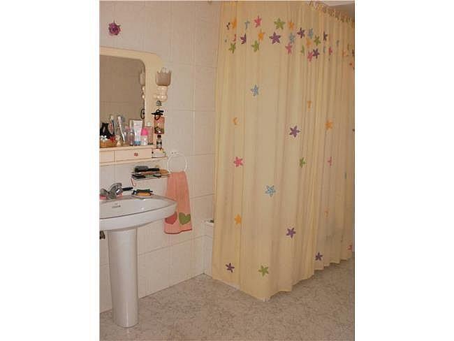 Casa en alquiler en Cabra - 326285597