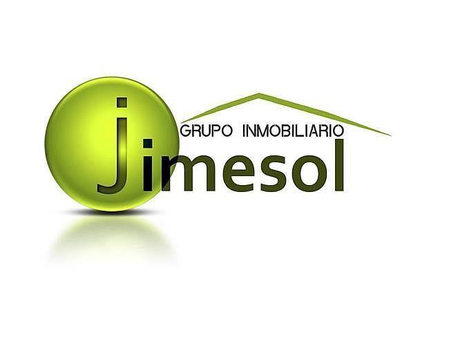 Casa en alquiler en Cabra - 326285600