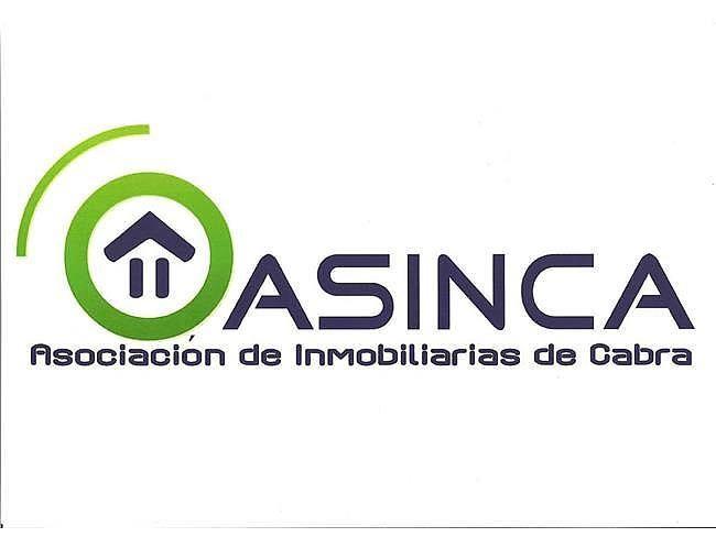 Casa en alquiler en Cabra - 326285603