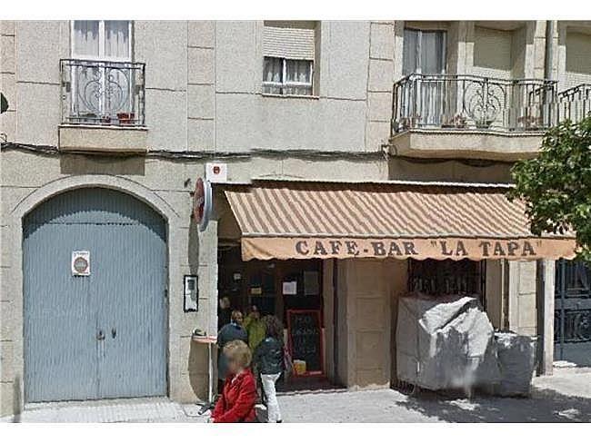 Restaurante en alquiler en Cabra - 327693604