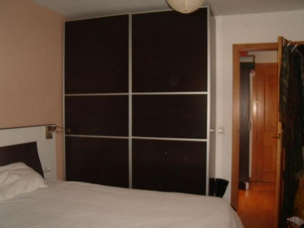 Piso en alquiler en calle Llobregat, Vilafortuny en Cambrils - 359165950