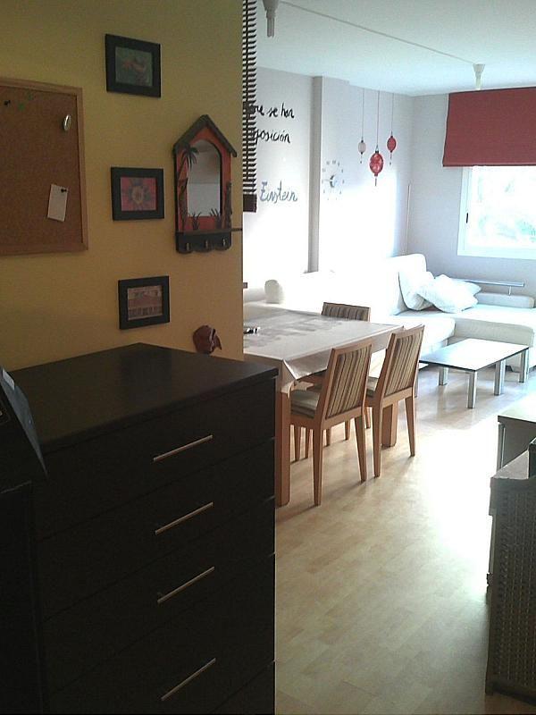 Piso en alquiler en calle Llobregat, Vilafortuny en Cambrils - 359165956