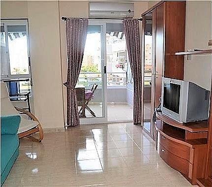 Продам квартиры аликанте