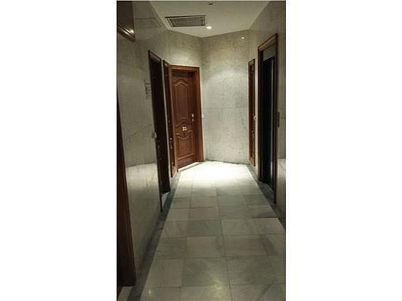 Oficina en alquiler en Centro en Valladolid - 320314123