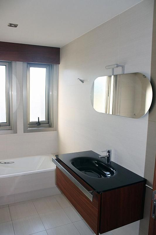 Casa en alquiler en calle Sollans, Teo - 358094054