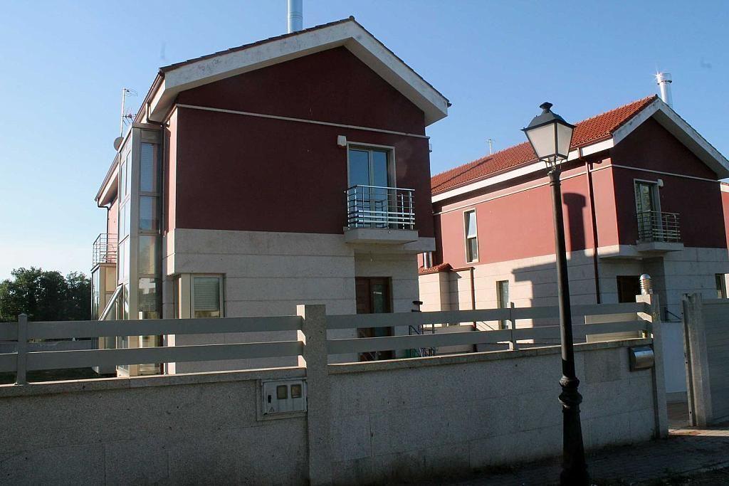Casa en alquiler en calle Sollans, Teo - 358094060