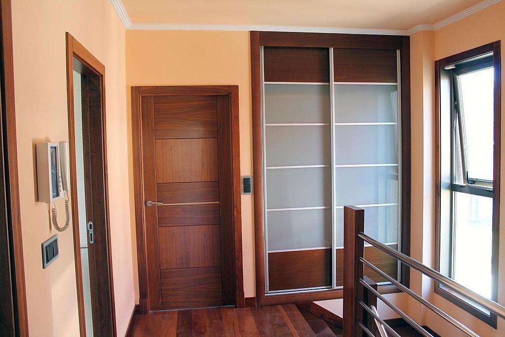 Casa en alquiler en calle Sollans, Teo - 358094066