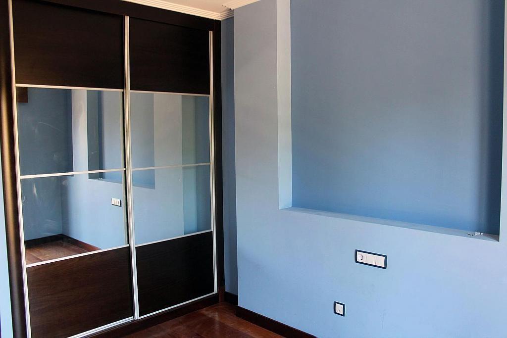 Casa en alquiler en calle Sollans, Teo - 358094075