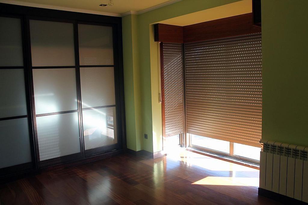 Casa en alquiler en calle Sollans, Teo - 358094078