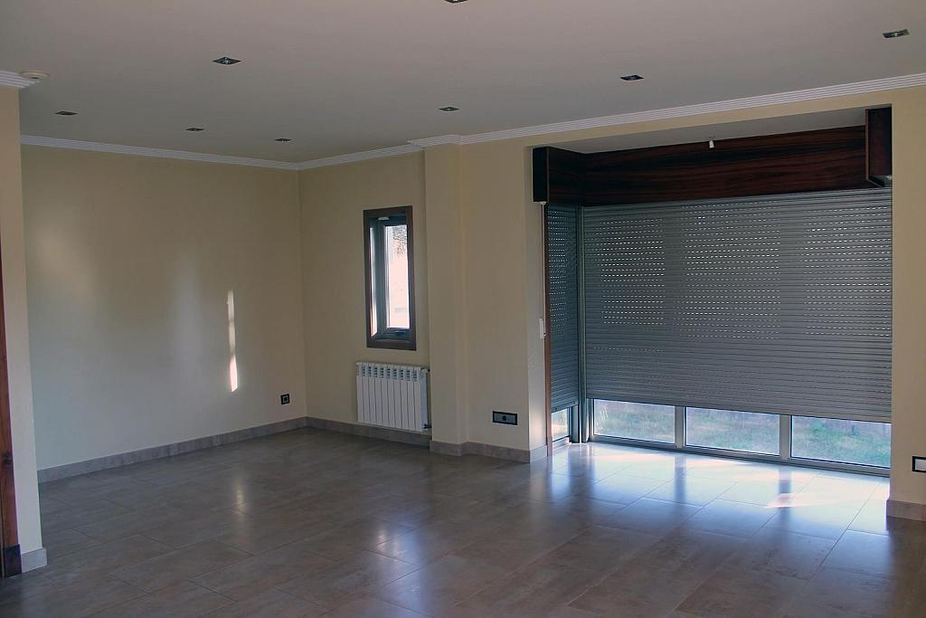 Casa en alquiler en calle Sollans, Teo - 358094081