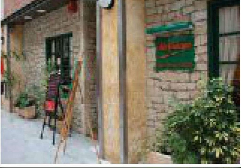 Local comercial en alquiler en calle De Lisboa, Santiago de Compostela - 358094258