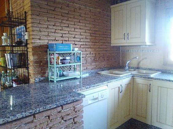 Finca rústica en alquiler en Pozuelo del Páramo - 320791410