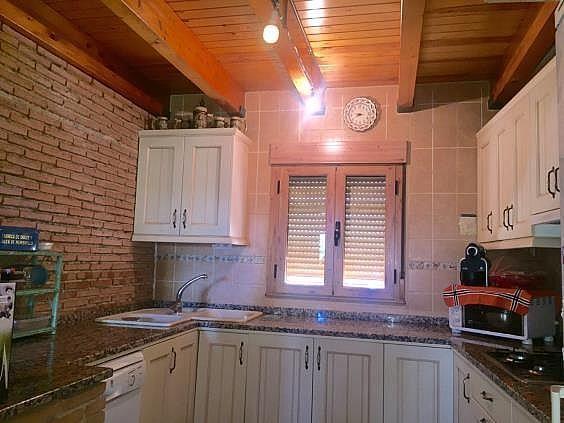 Finca rústica en alquiler en Pozuelo del Páramo - 320791416