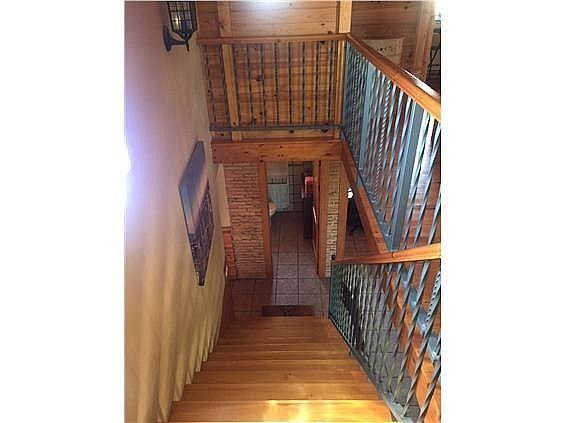 Finca rústica en alquiler en Pozuelo del Páramo - 320791425