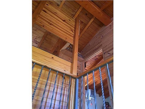 Finca rústica en alquiler en Pozuelo del Páramo - 320791428