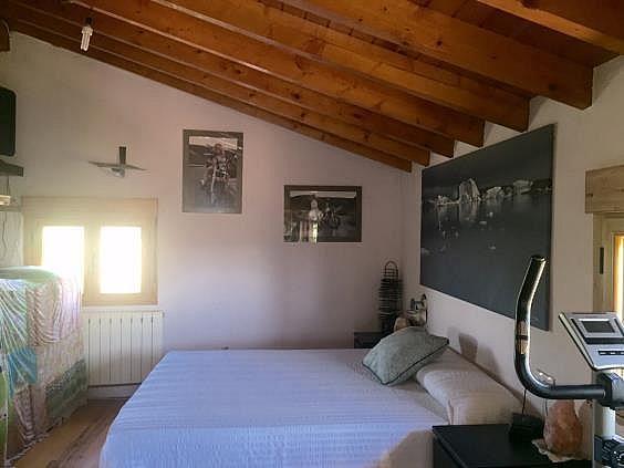 Finca rústica en alquiler en Pozuelo del Páramo - 320791434