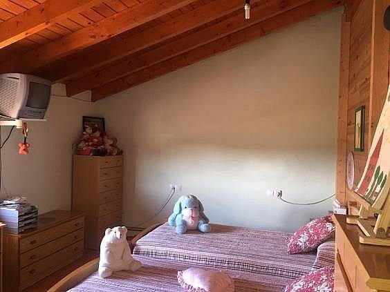 Finca rústica en alquiler en Pozuelo del Páramo - 320791440