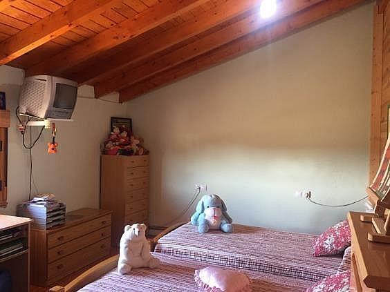 Finca rústica en alquiler en Pozuelo del Páramo - 320791446
