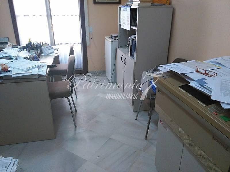 Foto - Estudio en alquiler en calle Alvaro Domecq, Jerez de la Frontera - 322136443