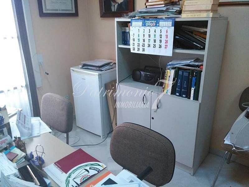 Foto - Estudio en alquiler en calle Alvaro Domecq, Jerez de la Frontera - 322136446