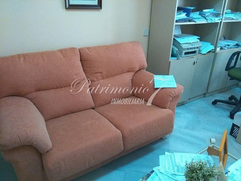 Foto - Estudio en alquiler en calle Alvaro Domecq, Jerez de la Frontera - 322136449