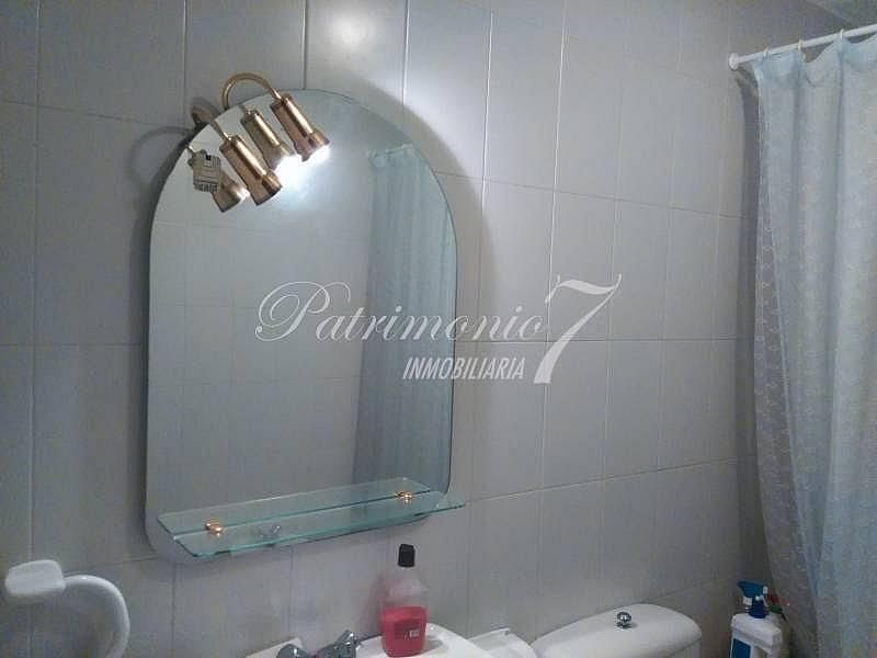 Foto - Estudio en alquiler en calle Alvaro Domecq, Jerez de la Frontera - 322136464