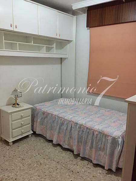 Foto - Piso en alquiler en calle Centro, Centro en Jerez de la Frontera - 322136881
