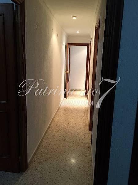 Foto - Piso en alquiler en calle Centro, Centro en Jerez de la Frontera - 322136893