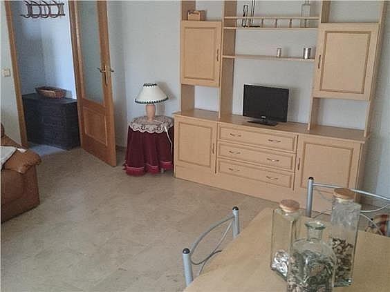 Apartamento en alquiler en Ciudad Real - 331066655