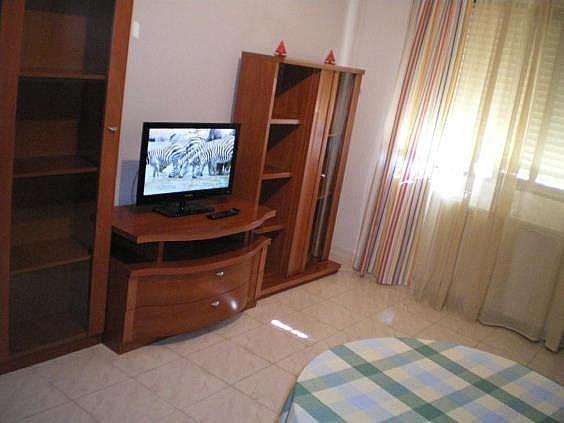 Apartamento en alquiler en Ciudad Real - 331363588