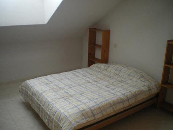 Apartamento en alquiler en Ciudad Real - 331363594