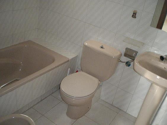 Apartamento en alquiler en Ciudad Real - 331363597