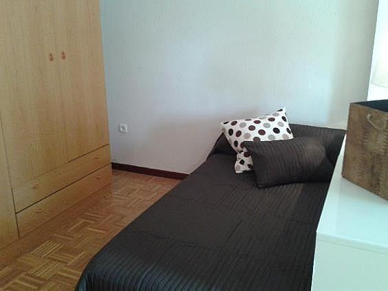 Estudio en alquiler en Ciudad Real - 331363744