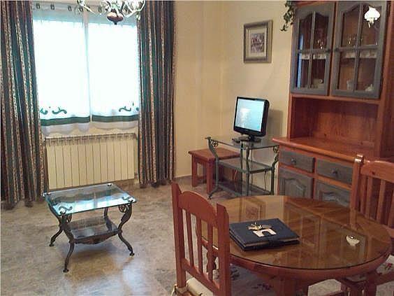 Apartamento en alquiler en Ciudad Real - 331363768