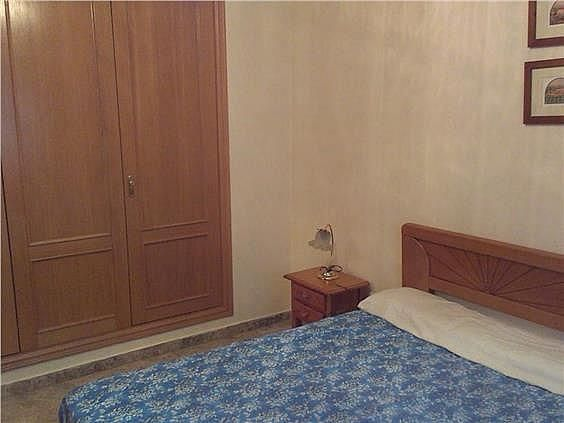 Apartamento en alquiler en Ciudad Real - 331363780